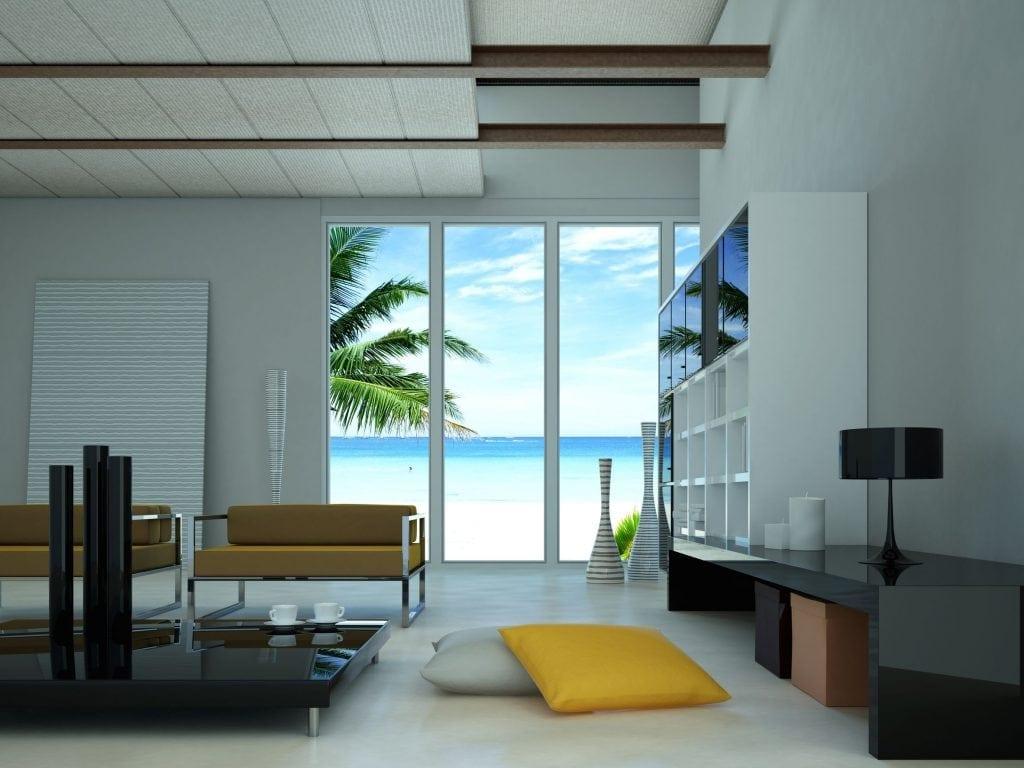 Islamorada vacation rentals