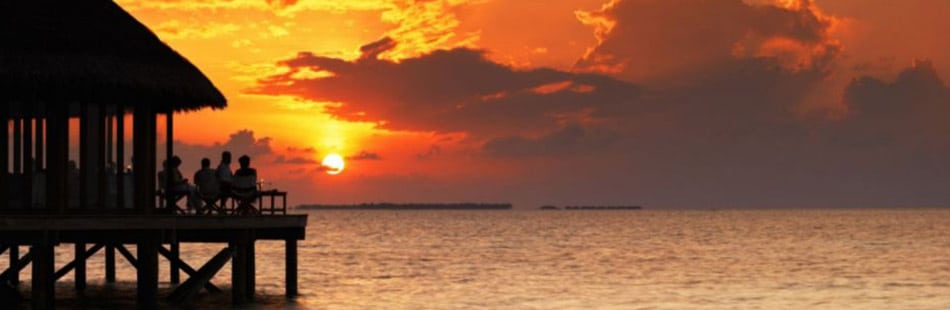 Florida Keys Vacation Rentals: Rental Property Management Services